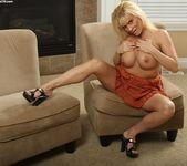 Jess - Karup's Older Women 4