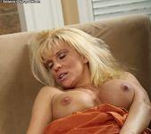 Jess - Karup's Older Women 9