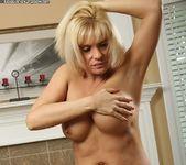 Jess - Karup's Older Women 11