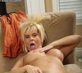 Jess - Karup's Older Women 16