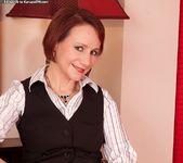 Tiffany - Karup's Older Women 4