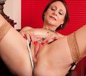 Tiffany - Karup's Older Women 7