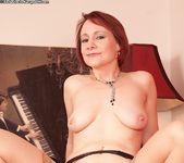 Tiffany - Karup's Older Women 13