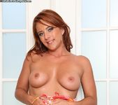 Olivia - Karup's Older Women 4