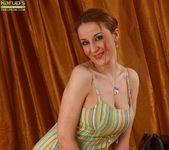 Brenda - Karup's Older Women 2