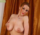 Brenda - Karup's Older Women 6