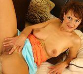 Chelsea - Karup's Older Women 7