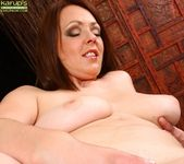 Carmen Blond - Karup's Older Women 5