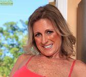 Jade Jamison - Karup's Older Women 2
