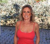 Jade Jamison - Karup's Older Women 3