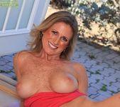 Jade Jamison - Karup's Older Women 5