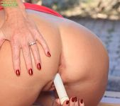 Jade Jamison - Karup's Older Women 8