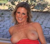 Jade Jamison - Karup's Older Women 11