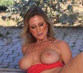 Jade Jamison - Karup's Older Women 13