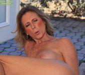 Jade Jamison - Karup's Older Women 20