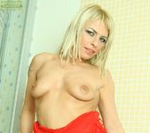 Allyson Moore - Karup's Older Women 3