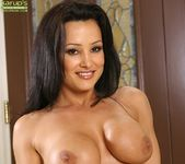 Lisa Ann - Karup's Older Women 4