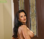 Lisa Ann - Karup's Older Women 9