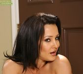 Lisa Ann - Karup's Older Women 12