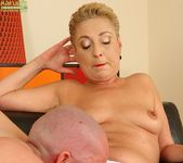 Bettany - Karup's Older Women 3