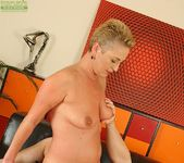 Bettany - Karup's Older Women 6