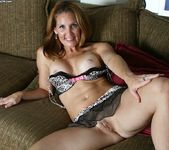 Lilly - Karup's Older Women 10