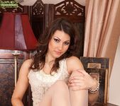 Sabrina - Karup's Older Women 6