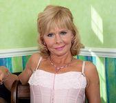 Cathy Oakley - Karup's Older Women 2