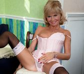 Cathy Oakley - Karup's Older Women 6