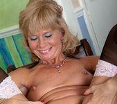 Cathy Oakley - Karup's Older Women 19