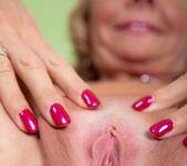 Cathy Oakley - Karup's Older Women 21