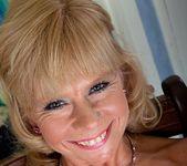 Cathy Oakley - Karup's Older Women 22