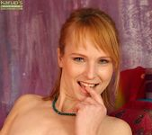 Paula - Karup's Older Women 11