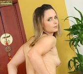 Corina - Karup's Older Women 4