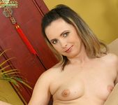 Corina - Karup's Older Women 6
