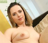 Corina - Karup's Older Women 7
