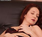 Charlotte - Karup's Older Women 7
