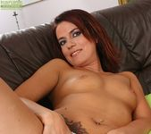 Jessie - Karup's Older Women 12