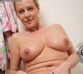 Shasha - Karup's Older Women 3