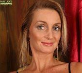 Gia Bawerk - Karup's Older Women 3