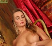 Gia Bawerk - Karup's Older Women 8