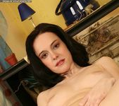 Niky - Karup's Older Women 9