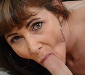 Alexandra Silk - Karup's Older Women 6