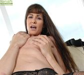 Alexandra Silk - Karup's Older Women 7