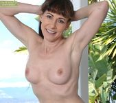 Alexandra Silk - Karup's Older Women 10