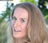 Sara James - Karup's Older Women 2