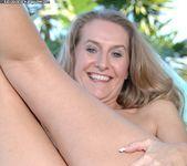 Sara James - Karup's Older Women 15