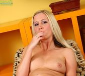 Kirsten - Karup's Older Women 6