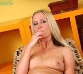 Kirsten - Karup's Older Women 6