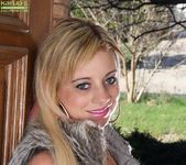 Crystal Forrester - Karup's Older Women 2